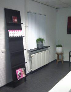 Sensus Meus Praktijk voor lifecoaching in Brummen (bij Zutphen)