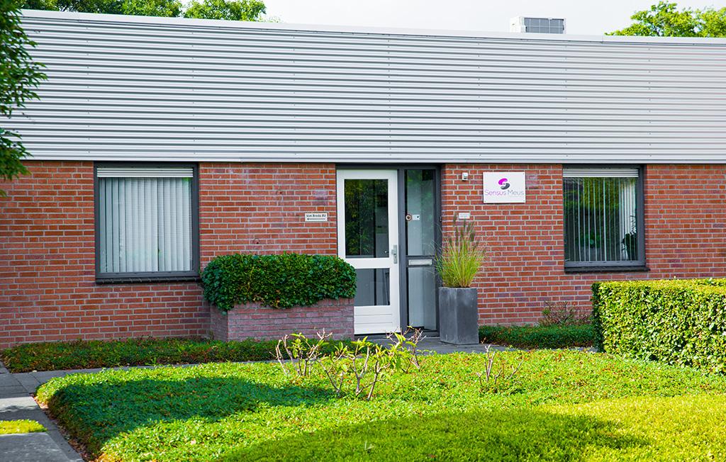 Praktijk voor psychische en psychosociale hulpverlening, Gelderland